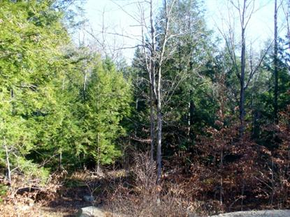 772 Flaghole Rd Andover, NH MLS# 4336293