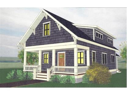 Lot 1 Raegans Way Wells, ME MLS# 4336959