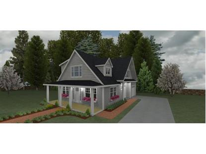 Lot 5 Raegans Way Wells, ME MLS# 4336963