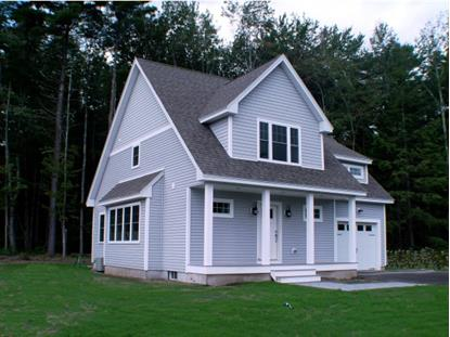 Lot 4 Raegans Way Wells, ME MLS# 4336967
