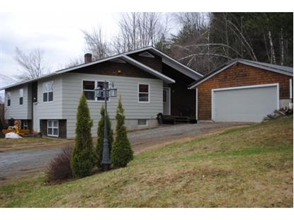 1831 Cross Road Jay, VT MLS# 4338827
