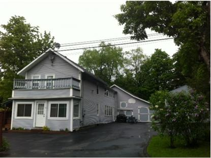 54 South Main Troy, NH MLS# 4339400