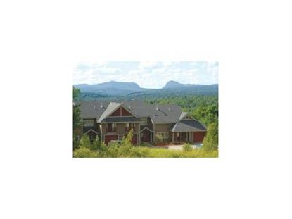 11 Bear Path Road Burke Mountain, VT MLS# 4341371