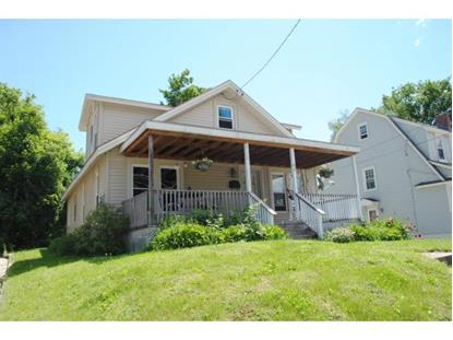 62 Bellevue Avenue Rutland, VT MLS# 4342900
