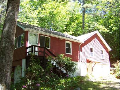 230 East Side Dr Alton, NH MLS# 4343002