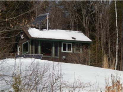 84 Northwood Estates Drive Grafton, NH MLS# 4343981