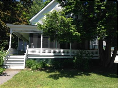 25 EEL Boscawen, NH MLS# 4346655