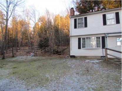 4052  River Bristol, NH MLS# 4346859