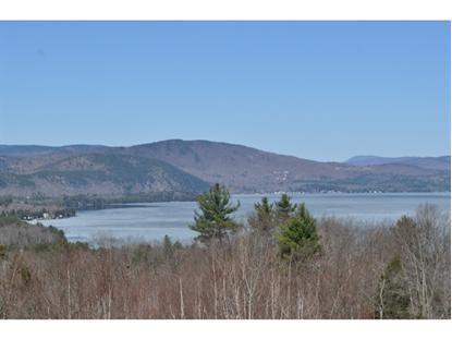 Sundown Rd Bristol, NH MLS# 4347129