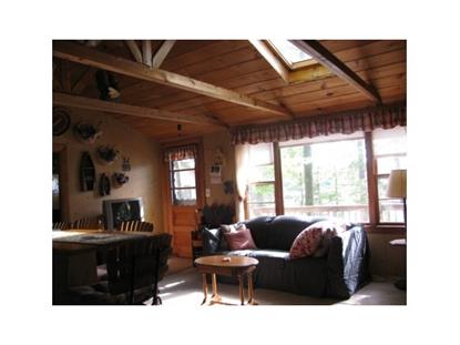 118 Alton Shores Alton, NH MLS# 4350134
