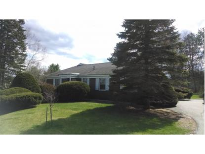 12 Goodhue Boscawen, NH MLS# 4352530