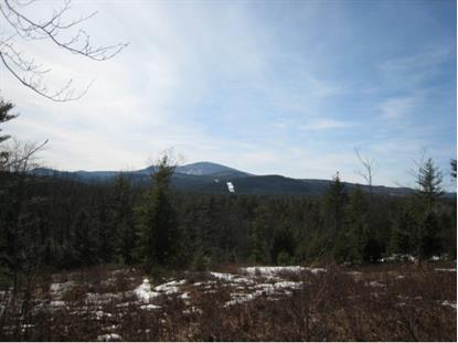 709-580 Currier Road Andover, NH MLS# 4353131