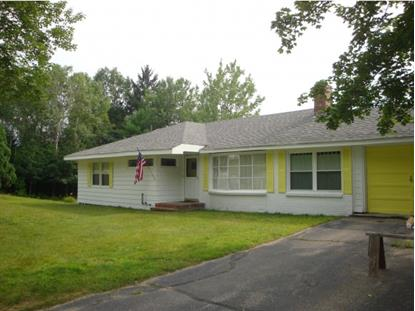 91 School Street Bristol, NH MLS# 4353554