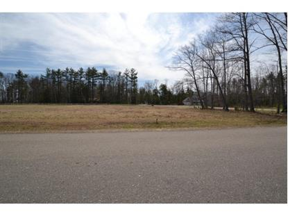 20 Smoke Street, Lot 3 Rochester, NH MLS# 4354053