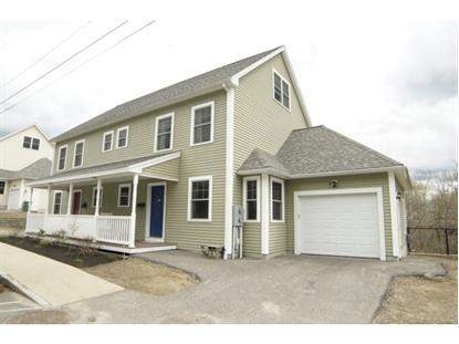 14 Gagne Rochester, NH MLS# 4354633