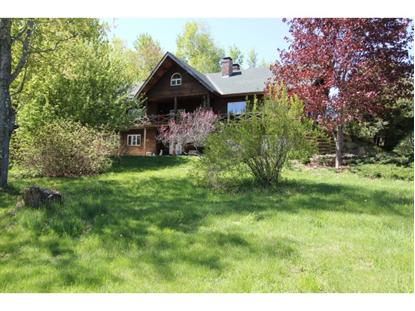 129 Mountain Road Rindge, NH MLS# 4357444