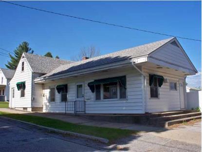 12 Evergreen Avenue Rutland, VT MLS# 4357953
