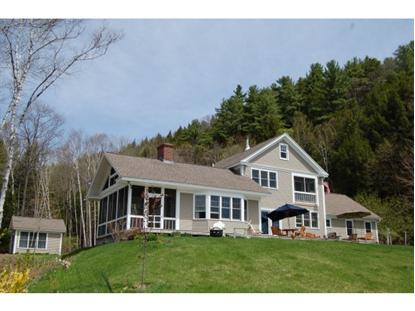 27 Clover Mill Lane Lyme, NH MLS# 4358339
