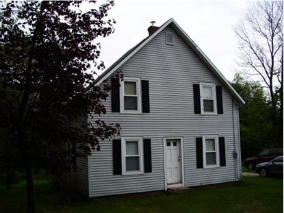 121 Prospect Street Troy, NH MLS# 4358566