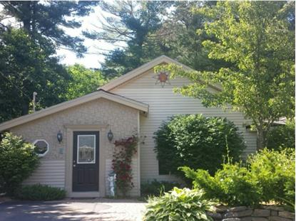 8 Berry Rochester, NH MLS# 4359696