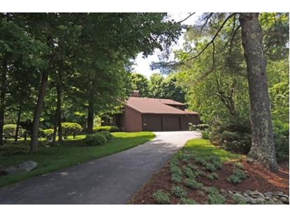 4 SLEEPY HOLLOW RD Exeter, NH MLS# 4360803