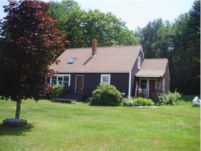 Address not provided Grafton, NH MLS# 4361038
