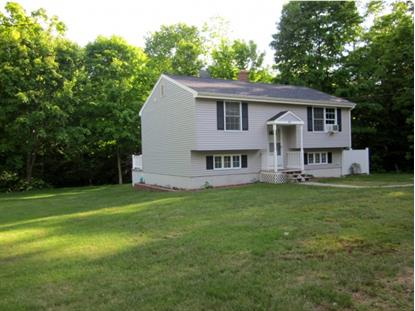 87 Colby Road Danville, NH MLS# 4361154