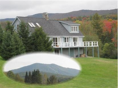4752 VT Route 114 Burke Mountain, VT MLS# 4361673