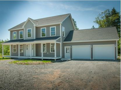 92 Julian Huxley Lane Wells, ME MLS# 4362168