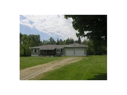 3041 Cross Road Jay, VT MLS# 4362740
