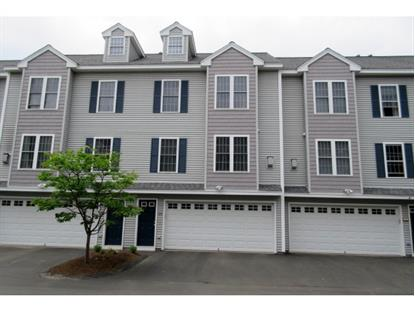 54 Andrew Manchester, NH MLS# 4363120