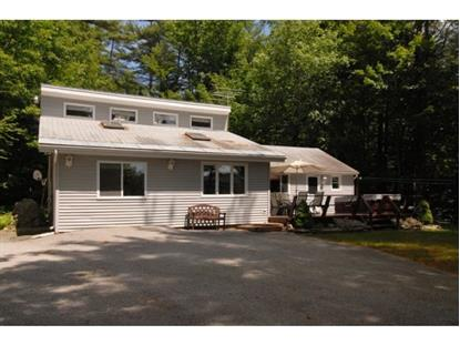 248 East Side Dr AKA RT 28 Alton, NH MLS# 4363385
