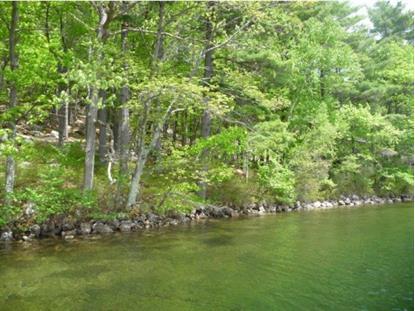 88B Rattlesnake Island Alton, NH MLS# 4363691