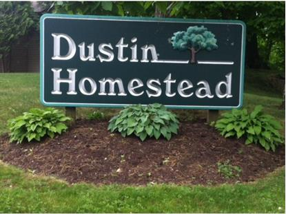 37 Dustin Homestead  Rochester, NH MLS# 4363704
