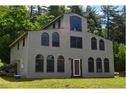 17 Gauthier Grafton, NH MLS# 4365446