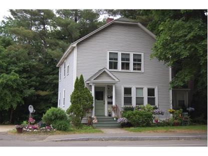 196 State Concord, NH MLS# 4366064