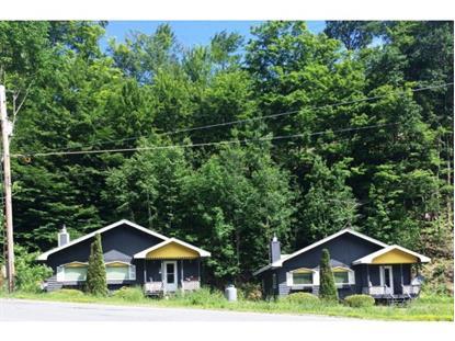 2532-2534 Route 242 Jay, VT MLS# 4366308