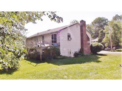 12 Apple Orchard Road Rochester, NH MLS# 4366511