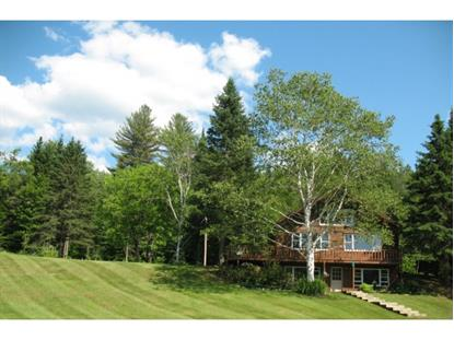 184 Vt Route 114 Burke Mountain, VT MLS# 4366711