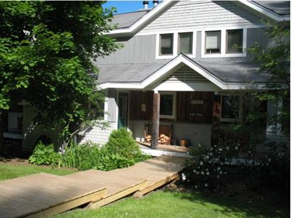 1005 POWDERHORN Burke Mountain, VT MLS# 4366769