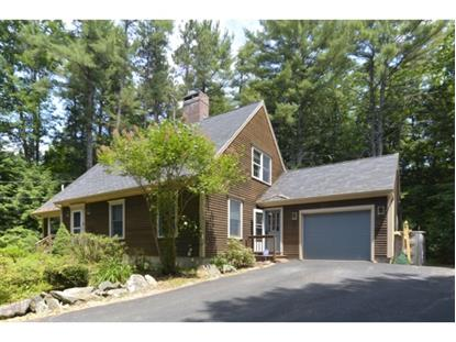 5 Hampshire Durham, NH MLS# 4366837