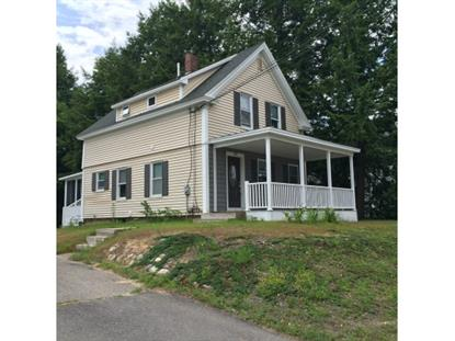 191 So Main Rochester, NH MLS# 4367876