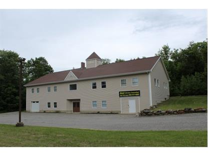 Address not provided Rindge, NH MLS# 4370248