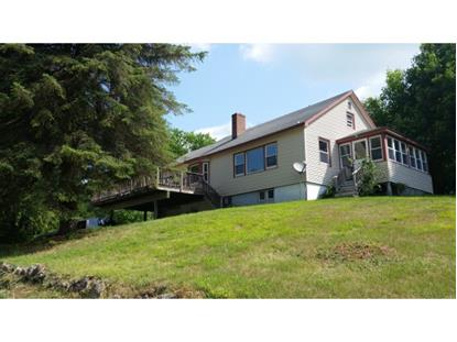 6 Happy Hollow Alton, NH MLS# 4370529