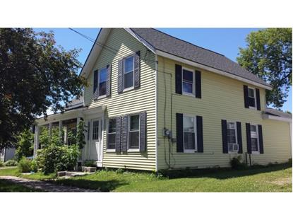 109 Forest ST Rutland, VT MLS# 4370643