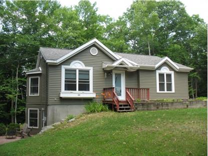 55 Water Alton, NH MLS# 4371070