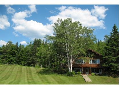 184 Vt Route 114 Burke Mountain, VT MLS# 4371118