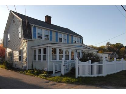 752 Post Road Wells, ME MLS# 4371162