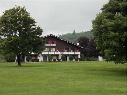70 F-10 Linderhof Golf Course Glen, NH MLS# 4371259