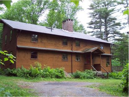 474 River Lyme, NH MLS# 4371342